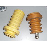 高压瓷瓶接线柱,6000V,1万V接线端子