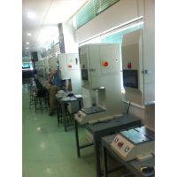 供应多工位伺服压装机,数控压床,伺服压力机