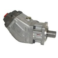 Hydreco齿轮泵