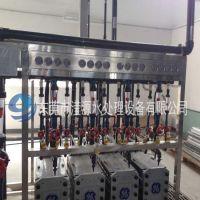 河原超纯水设备,EDI超纯水设备,超纯水系统