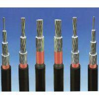 江南电缆 架空电缆 特种电缆 JKLGYJ钢芯电缆