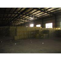 岩棉保温板有什么规范?