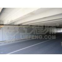 电厂淋水柱烟囱保护,工程师A8-4混凝土保护剂