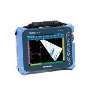 TOFD 超声波探伤仪 进口TOFD检测仪