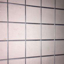 不锈钢焊接网 pvc包塑铁丝网 平纹编织铁丝网