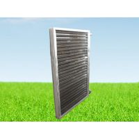 空气预热器/蒸汽预热器/预热器定做厂家(已认证)