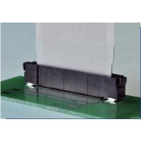 供应 I-PEX FPC 20539-030E-01 正品连接器 现货