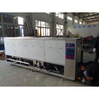 厂家出售双泵蒸汽清洗机 工业用蒸汽清洁机清洗机富怡达 FWA-1500PL