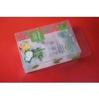 pvc胶盒,pet折盒,pp胶盒,折盒,胶盒厂-深圳彩艺特印刷有限公司