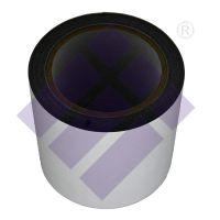 现货出售SDC30HA导电胶材料