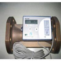 思普特 卡姆鲁普热量计(DN100) 型号:LM61-ZF-601