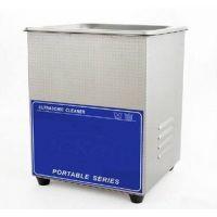 乐镤FA-PS-10不锈钢超声波清洗机价格