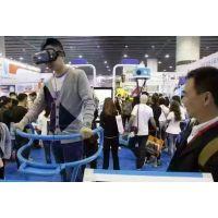 专业VR设备出租vr设备出售