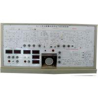 示波器原理和电子束实验装置价格 NJSL-EJ-2