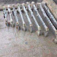 大理石夹具,力邦石材夹具(图),大理石夹具型号规格