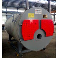 直销2吨环保燃气燃油蒸汽锅炉