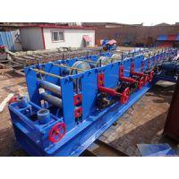 沧州和新元全自动飞锯切割机切断设备彩钢瓦设备压瓦机