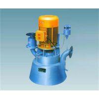 自吸泵|WFB无密封自控自吸泵(图)|自吸泵参数