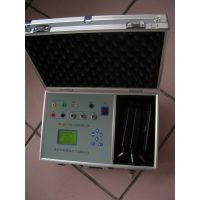 HK-XBII谐波测试仪(华电科仪)
