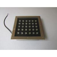 LED地埋灯LED投光灯LED大功率洗墙灯LED线条灯厂家LED护栏管批发光特灯饰