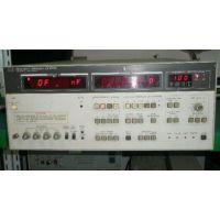 回收HP4275A