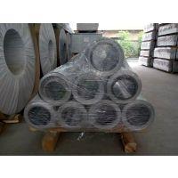 30031060 5052 电厂管道保温 防锈保温铝卷