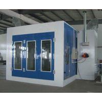 UV光解除味设备 光氧催化活性炭净化废气处理 东莞绿色家园环保工程设备公司
