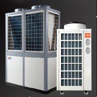 合肥太阳能热水系统厂家【厂家直销】合肥太阳能热水系统|信誉好