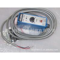 特价供应优质Z3N-TB22跟踪光电眼