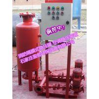 品牌--威县 隆尧 临城 广宗太阳能隔膜式气压罐