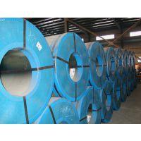 供应宝钢电工钢B35A250冷轧无取向硅钢B35A250矽钢片B35A250加工