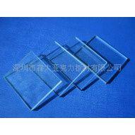 云彩亚克力板材优惠促销特供浇注特种彩色有机玻璃板材深圳促销