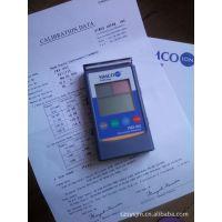 供应SIMCO静电测量仪FMX-003,FMX-003静电测试仪