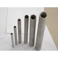 批发薄壁不锈钢无缝管 201 304材质不锈钢管 不锈钢无缝管