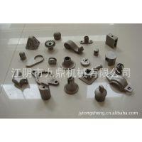 专业生产不锈钢配件 硅溶胶铸造不锈钢精密铸件 来图来样生产