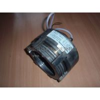 专业销售德国Stromag离合器/制动器/编码器/盘式制动器/限位开关-汉达森