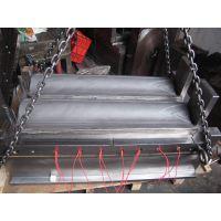 模具:提供电表箱SMC玻璃钢模具加工