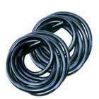 厂家直销橡胶抽拔管,橡胶抽拔管规格,橡胶抽拔管应用作用