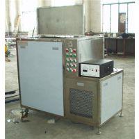 力鸿超声波科技(在线咨询)、超声波清洗机、超声波清洗机维修