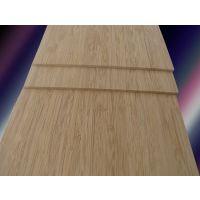 天和鑫鑫竹板材、不会开裂的竹板材、低碳环保必选材料