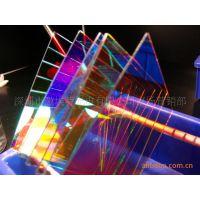 2015年投影仪RGB Filters滤光片   品牌镀膜公司   厂家直销