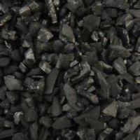 金华市众科供45-80目优质椰壳活性炭