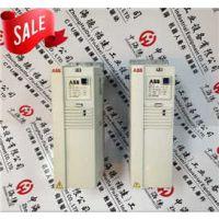 伺服电机 3HAC17484-10