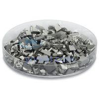 高纯锗靶材,锗靶报价,高纯有色金属供应厂家北京生产