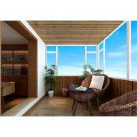 生态木吊顶材料|宜城生态木吊顶|艺佳生态木厂家直销(已认证)
