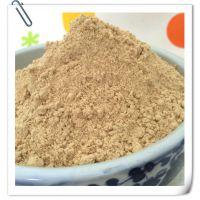 供应优质生姜粉山东老干姜粉创味天然调味香辛料调料大全食用香料