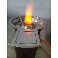 生物醇油灶具厂家节能环保