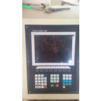 郑州海富数控切割机F2300型控制系统