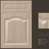 捷刻厂家专业制作低价高品质实木平台雕刻镂空1325吸附木工雕刻机