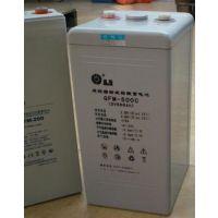 圣阳胶体蓄电池型号GFMJ-500原装正品